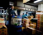 Tsukiji - 02