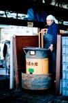 Tsukiji - 07