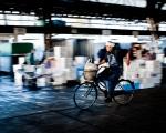 Tsukiji - 09
