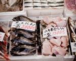 Tsukiji - 27